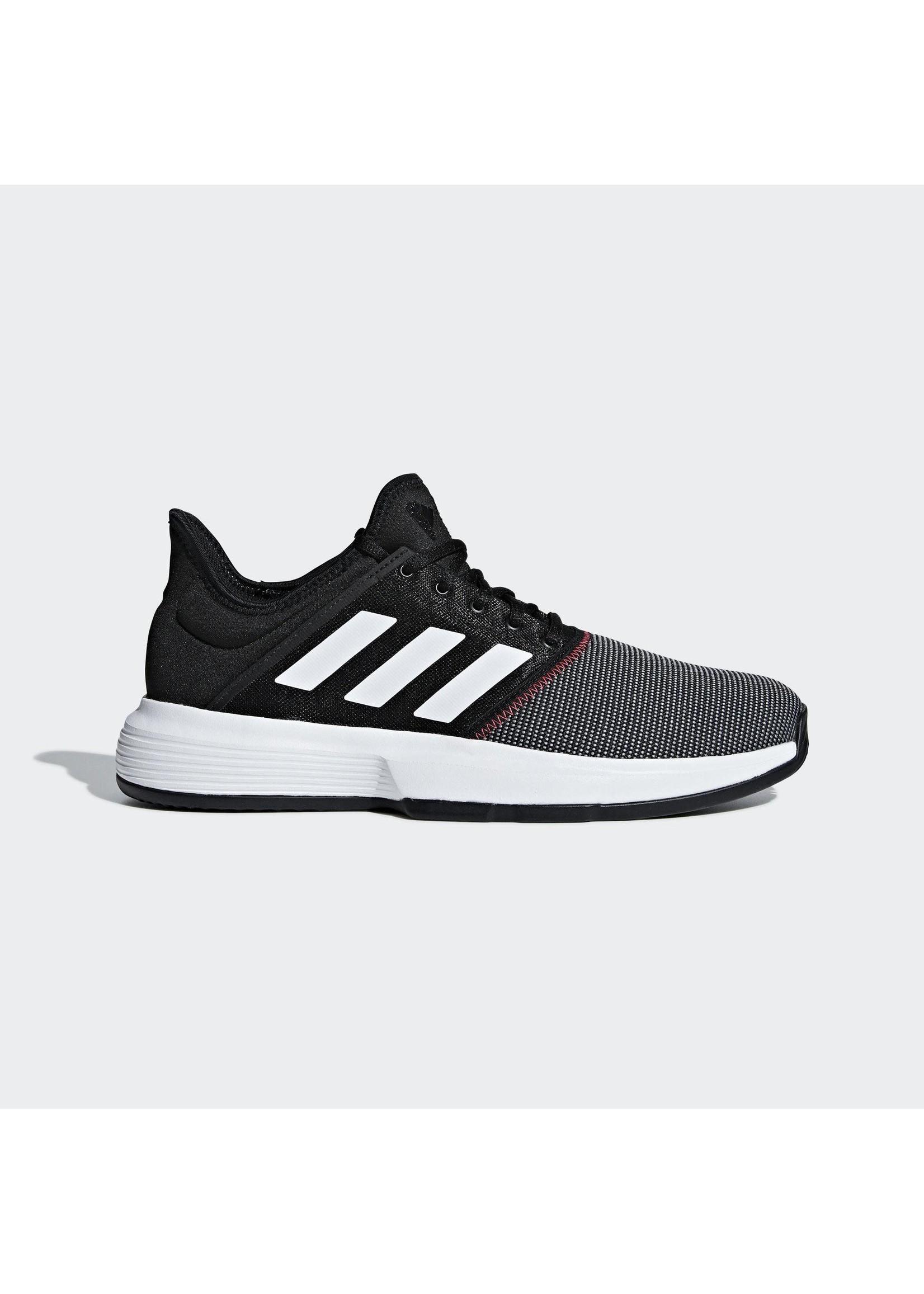 Adidas Adidas Game Court Mens Tennis Shoes (2019)