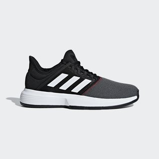 Adidas Adidas Game Court Mens Tennis Shoes (2019)