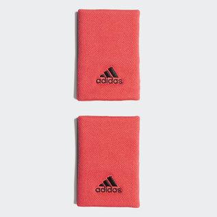Adidas Adidas Tennis Large Wristband (2019)