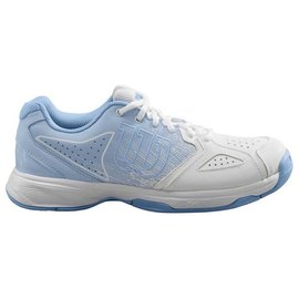 Wilson Wilson Kaos Stroke Ladies Tennis Shoes (2019)