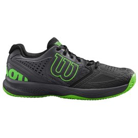 Wilson Wilson Kaos Comp 2.0 Mens Tennis Shoes (2019)