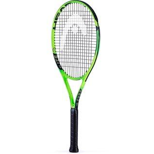 Head Head MX Cyber Elite Tennis Racket (2019)