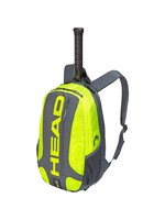 Head Head Elite Backpack (2019)