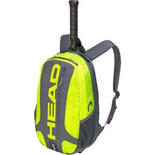Head Head Elite Backpack (2019)