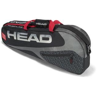 Head Head Elite 3R Pro Racket Bag (2019)