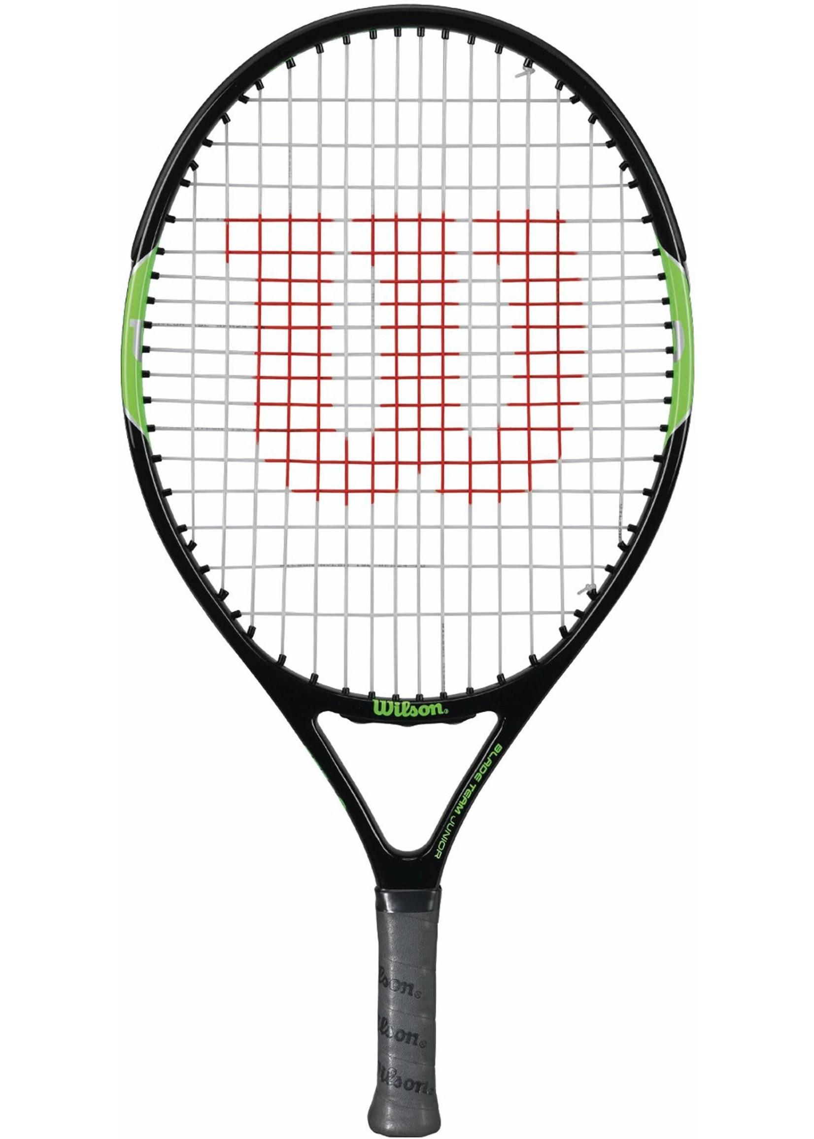 Wilson Wilson Blade Team Junior Tennis Racket (2019)