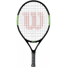 Wilson Wilson Blade Team Junior Tennis Racket (2019)
