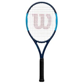 Wilson Wilson Ultra Team Tennis Racket (2019)