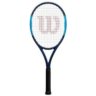 Wilson Wilson Ultra Team Tennis Racket (2019)