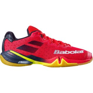 Babolat Babolat Shadow Tour Mens Indoor Shoe (2019)