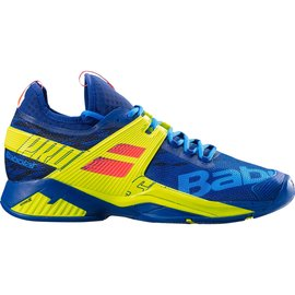 Babolat Babolat Propulse Rage Mens Tennis Shoe (2019)