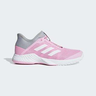 Adidas Adidas Adizero Club Light Ladies Tennis Shoes (2019)