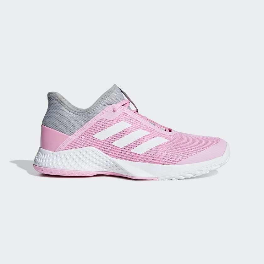 Light Adidas Club Ladies Shoes2019 Adizero Tennis EH29IDYW