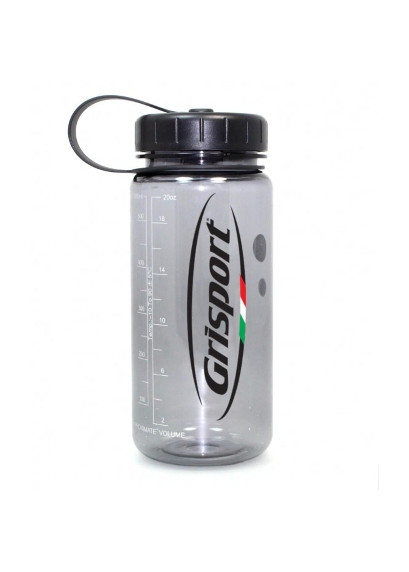 Gri-Sport Grisport Water Bottle