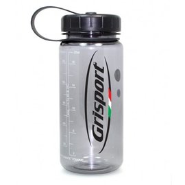 Gri-Sport Grisport Water Bottle