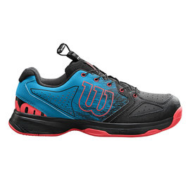 Wilson Wilson Kaos Junior QL Tennis Shoes
