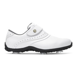 Footjoy Footjoy Arc LP Velcro Ladies Golf Shoe (2019)
