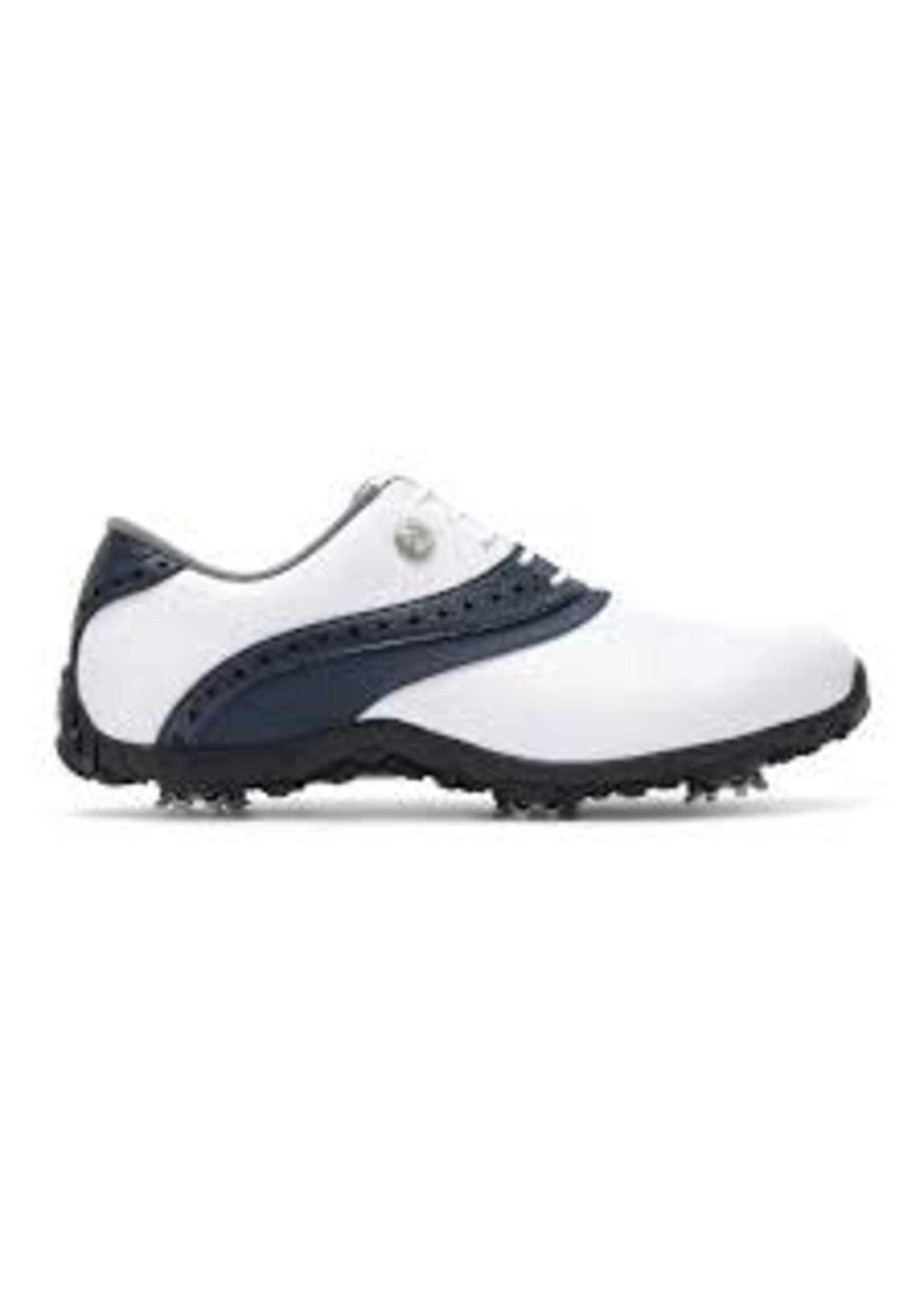 Footjoy Footjoy Arc LP Ladies Golf Shoe (2019)