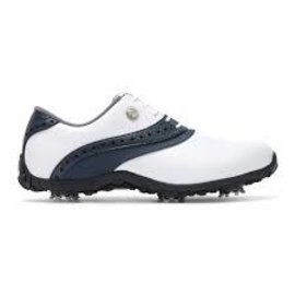 Footjoy Footjoy Arc LP Ladies Golf Shoe (2019)