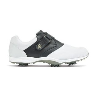 Footjoy Footjoy EmBody Ladies Velcro Golf Shoe (2019)