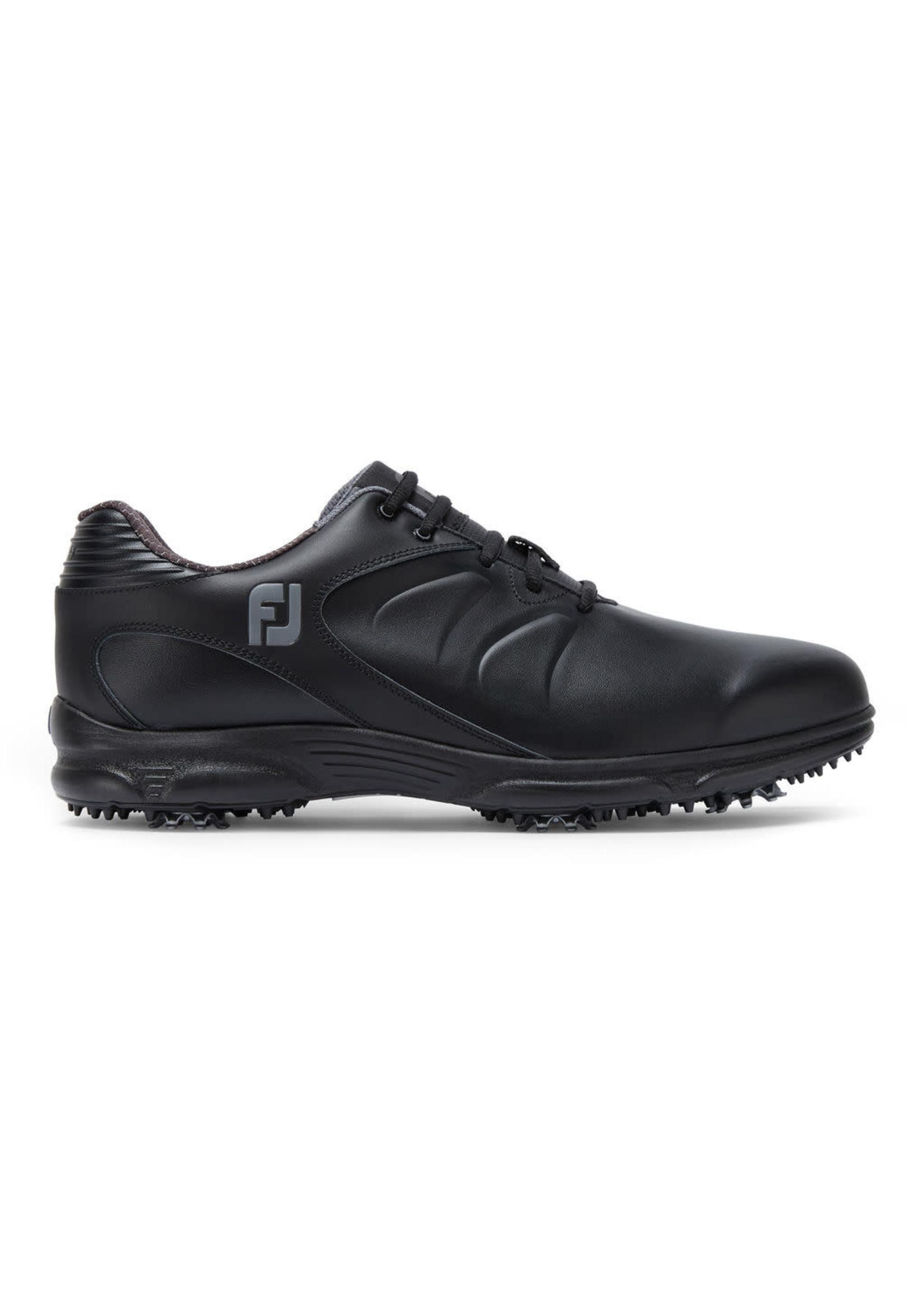 Footjoy Footjoy Arc XT Mens Golf Shoe (2019)