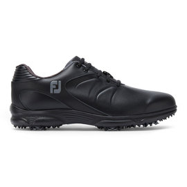 Footjoy Footjoy Arc XT Mens Golf Shoe (2019)