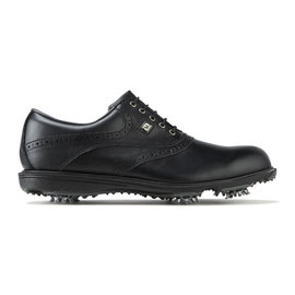 Footjoy Footjoy Hydrolite 2.0 Mens Golf Shoe (2019)