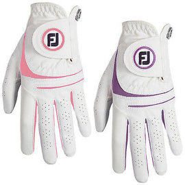 Footjoy Footjoy Weathersof Ladies LH Golf Glove (2019)