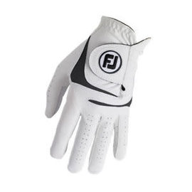 Footjoy Footjoy Mens Weathersof LH Glove (2019)