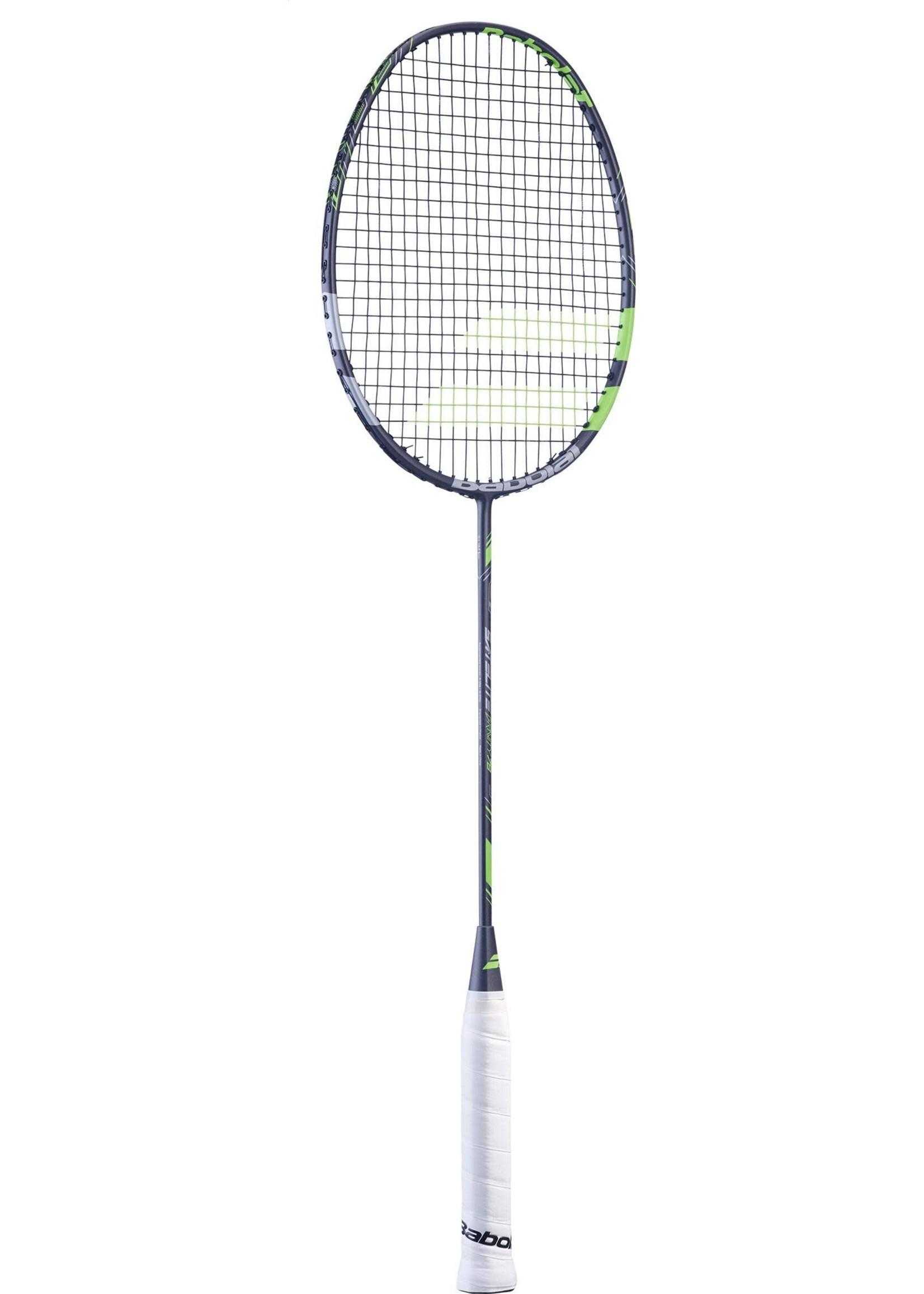 Babolat Babolat Satelite Gravity 78 Badminton Racket (2019)