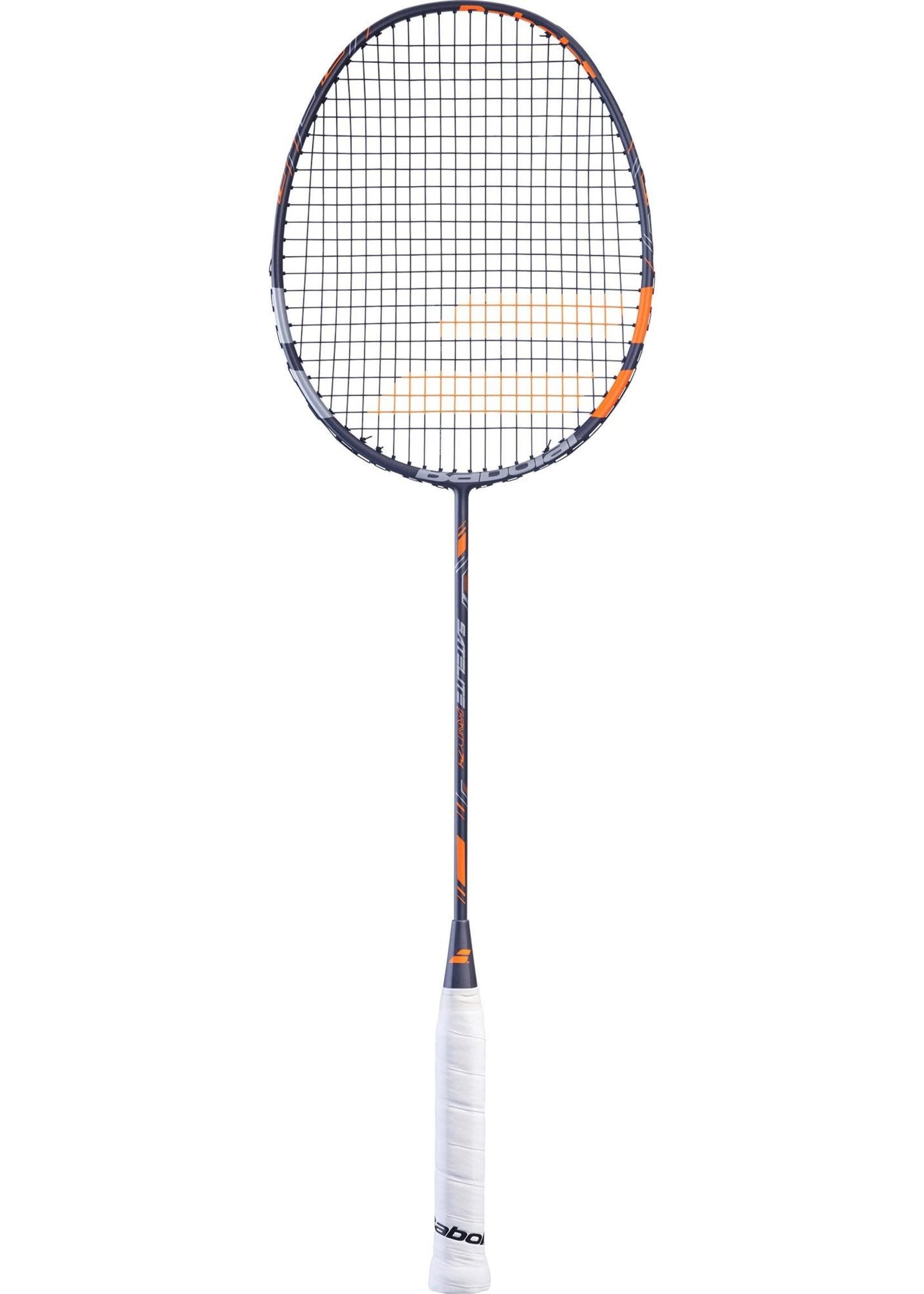 Babolat Babolat  Satelite Gravity  74 Badminton Racket (2019)