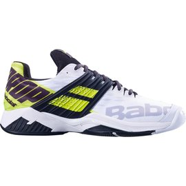Babolat Babolat Propulse Fury Mens Tennis Shoe (2019)