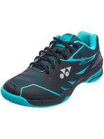 Yonex Yonex Power Cushion 56 Mens Badminton Shoes (2019)
