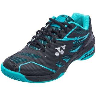 Yonex Yonex Power Cushion 56 Mens Badminton Shoes (2019)