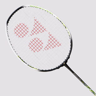 Yonex Yonex Nanoflare 170 Light Badminton Racket (2019) Lime