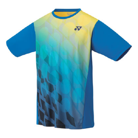 Yonex Yonex Kento Momota Tournament Men's T-Shirt (2019)