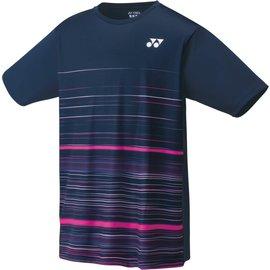 Yonex Yonex Tournament 16368EX Mens T-Shirt (2019)