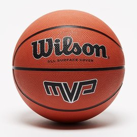 Wilson Wilson MVP Series Basketball, Size 7