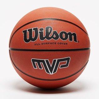 Wilson Wilson MVP Series Basketball, Size 6
