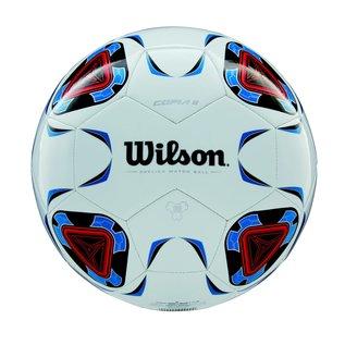 Wilson Wilson NCAA Copia II Football, Size 5