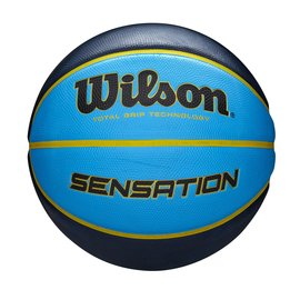 Wilson Sensation Basketball, Size 7