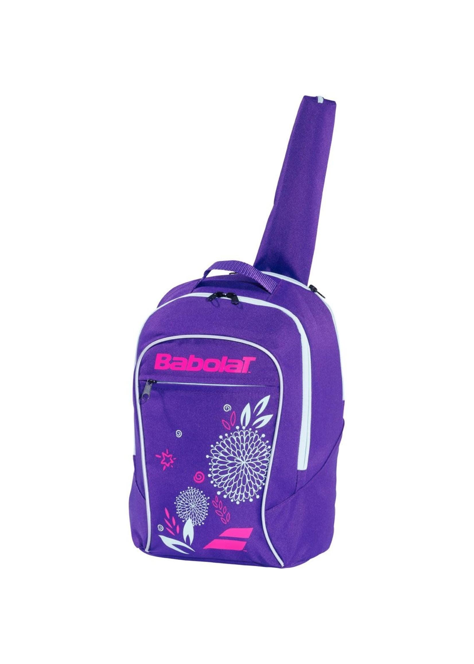 Babolat Babolat Junior Club Backpack