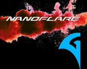 Yonex Nanoflare
