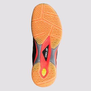 Yonex Yonex Power Cushion 65Z Mens Badminton Shoe (2019)