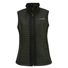 Catmandoo Vaila Lightweight Ladies Bodywarmer