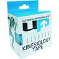 UP ( Ultimate Performance ) UP Kinesiology Tape (K Tape)