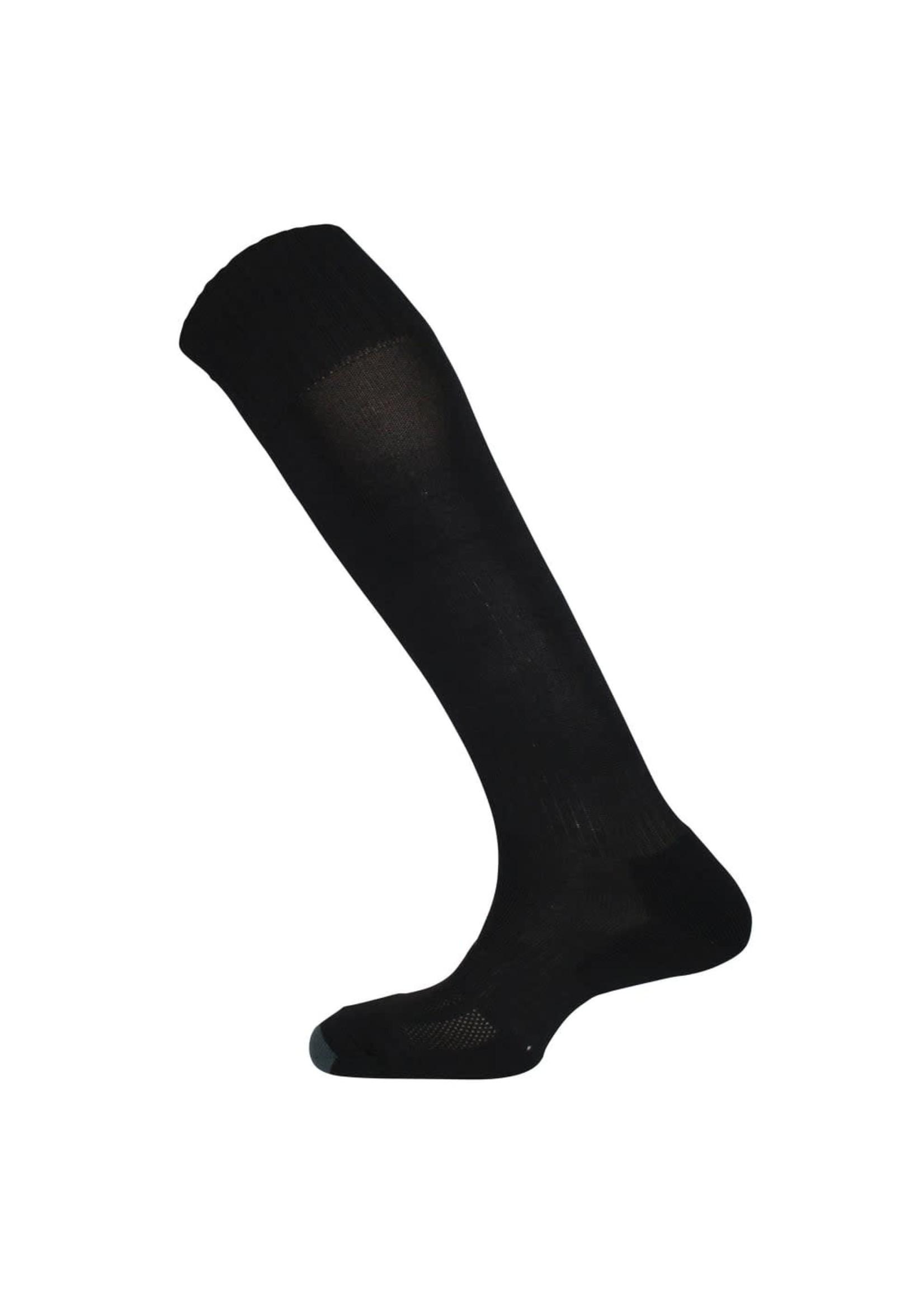 mitre Mitre Mercury Teamwear Socks, 7-12UK