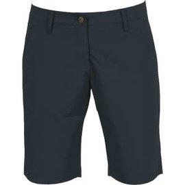 Catmandoo Leone Ladies Shorts