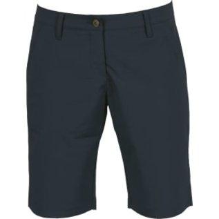 Catmandoo Leone Ladies Short