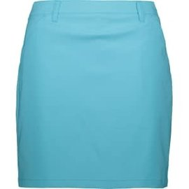 Catmandoo Melrose Ladies Skort
